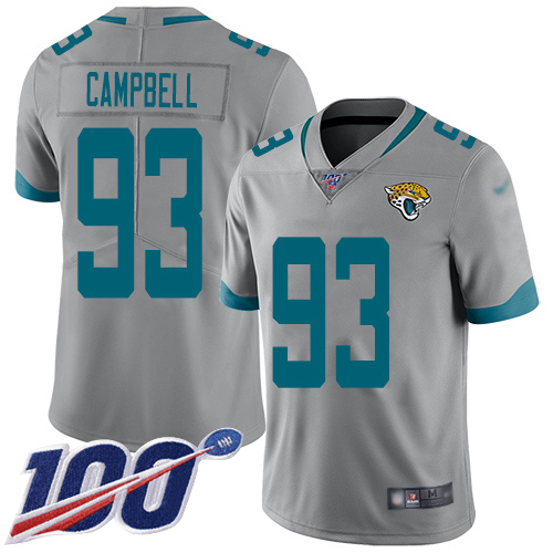 nfl nike jerseys for cheap